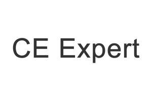 CE Expert