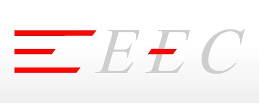 eec-01